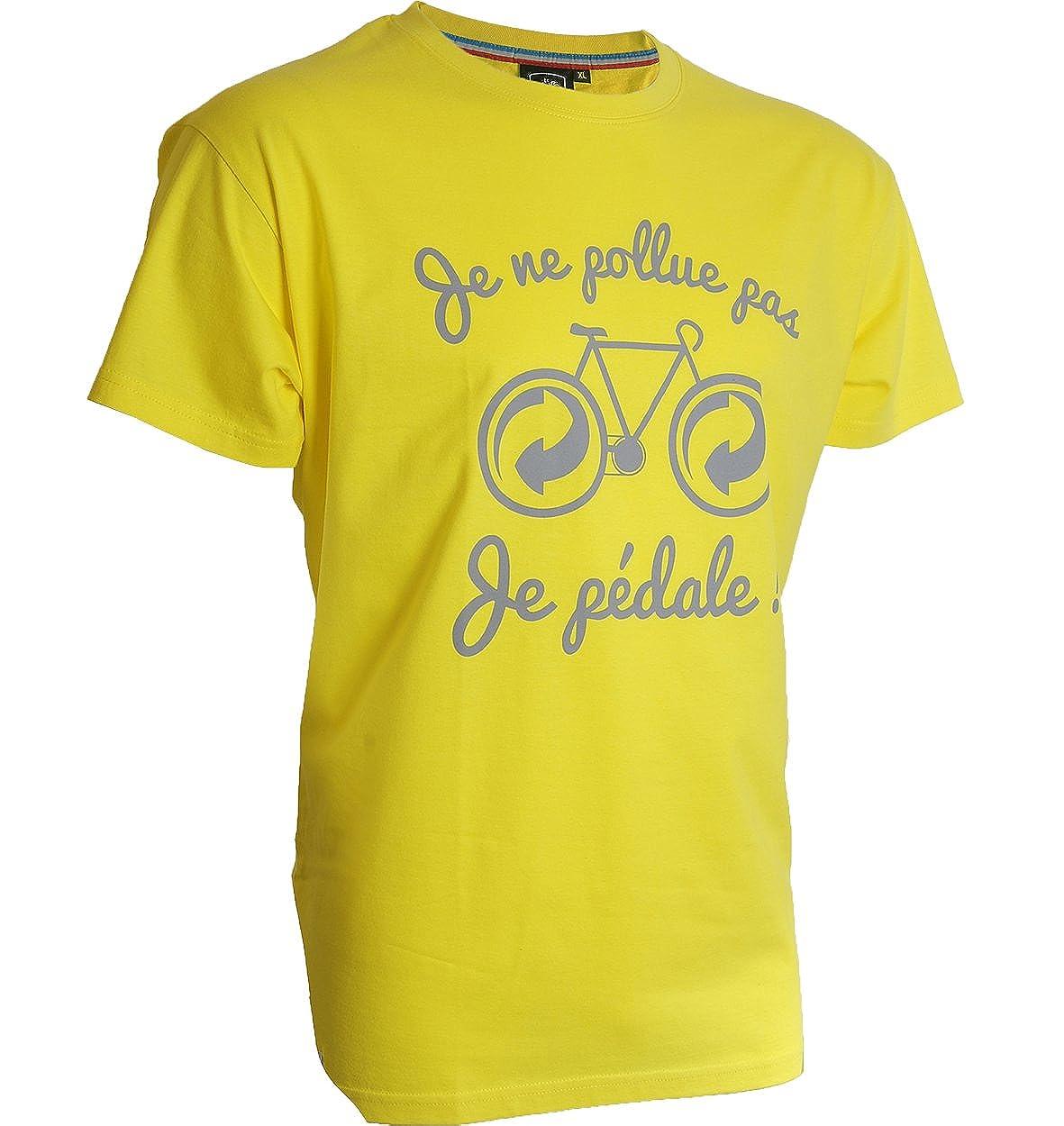 Stedman Apparel Boys Active Teddy Fleece//ST5180 Long Sleeve Sweatshirt