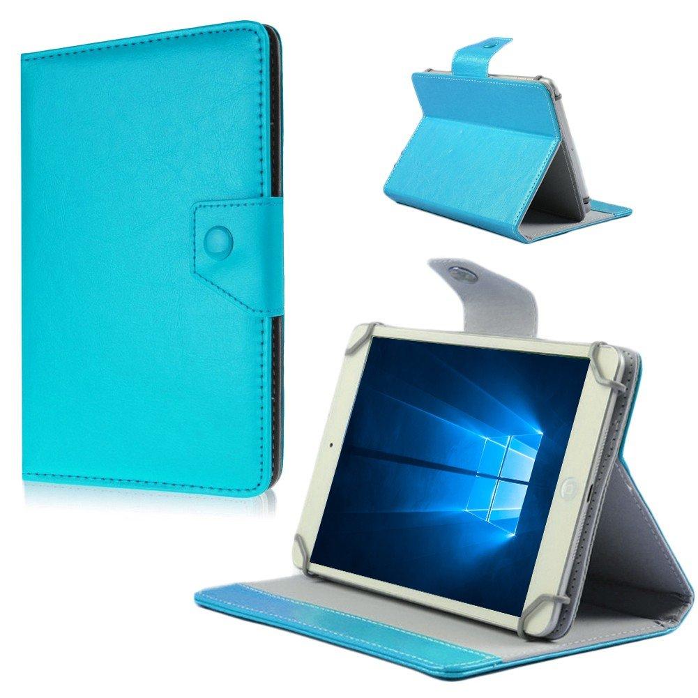 Schutz Universal Tablet Nauci Tech Xe10 Pc Hü Jay Tasche Lle WEDYe2IH9