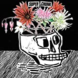Buy Superchunk – What A Time To Be Alive New or Used via Amazon