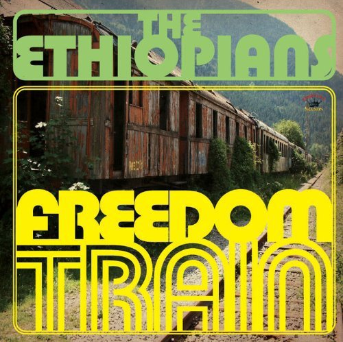Freedom Train ()