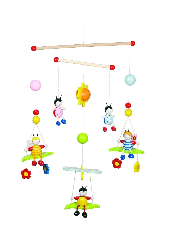 Gollnest & Kiesel 52954 - Mó vil decorativo Kinderbücher / Kinderbeschäftigung / Spielgesch.