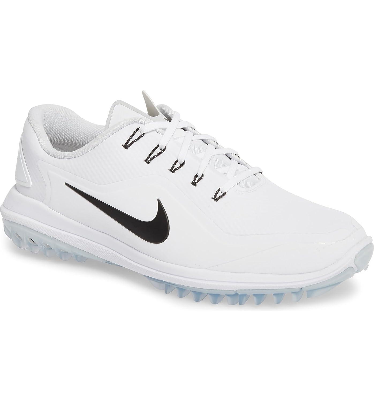 [ナイキ] メンズ スニーカー Nike Lunar Control Vapor 2 Waterproof Go [並行輸入品] B07F424YWZ