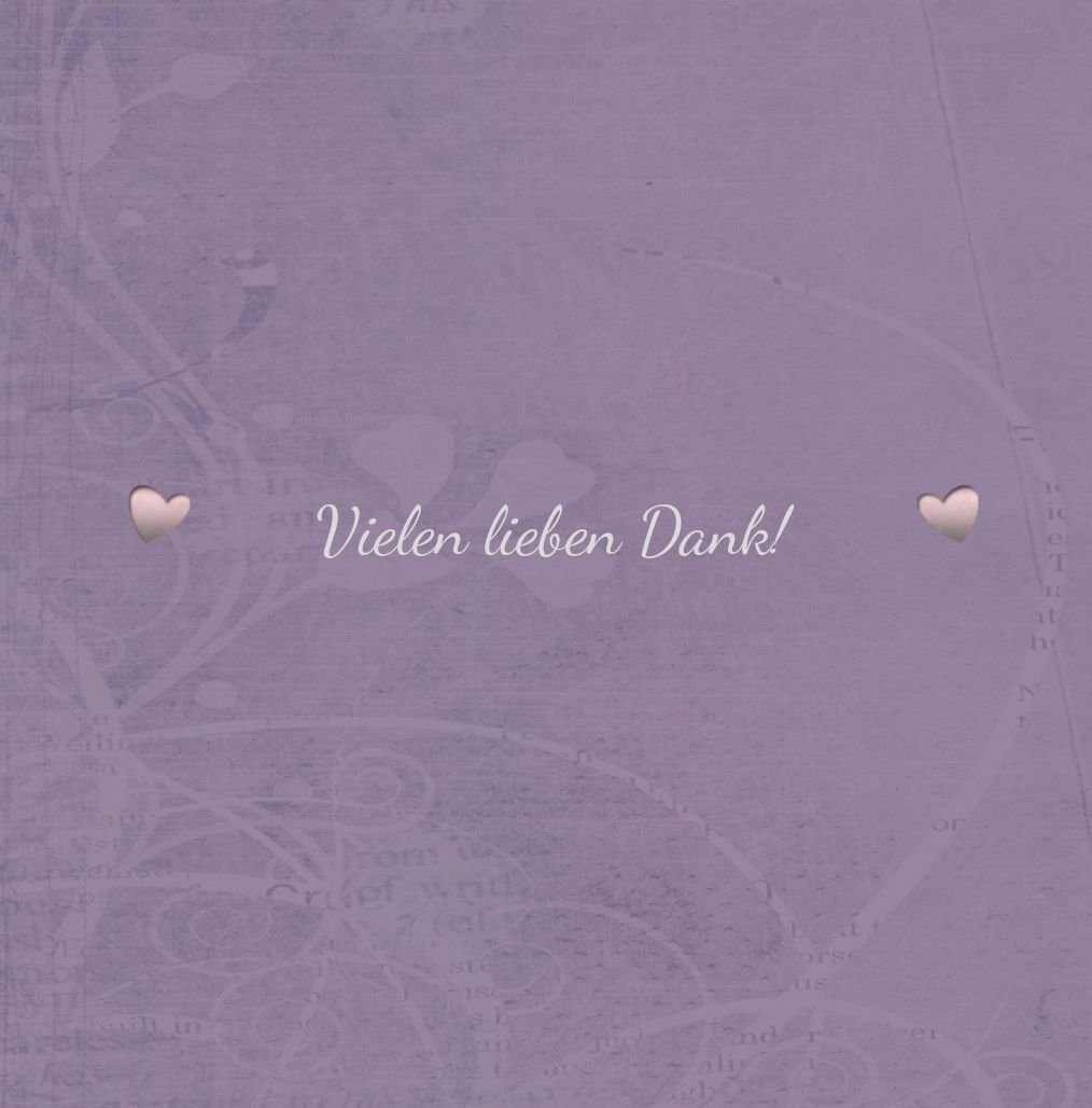 Kartenparadies Danksagung für Hochzeitsgeschenke Danke Im Zeichen Zeichen Zeichen der Liebe - Männer, hochwertige Danksagungskarte Hochzeitsglückwünsche inklusive Umschläge   10 Karten - (Format  145x145 mm) Farbe  dunkelOrange B01MUD7RMB | Niedr dd2ae3