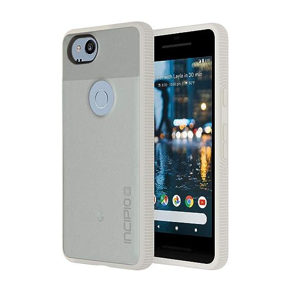 the best attitude 03406 f5ce8 Incipio Octane Case for Google Pixel 2 - Sand
