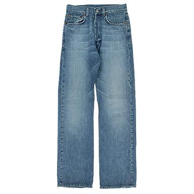san francisco a0176 bcdf4 Amazon | (グッチ)GUCCI メンズ パンツ 中古 | ロングパンツ 通販