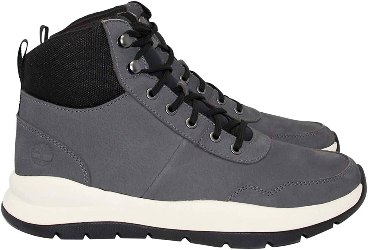 Boroughs Project Sneaker Boot