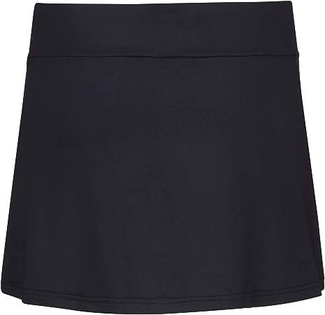 Babolat Play Skirt Women Gonna Donna