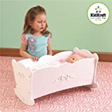 Amazon Com Melissa Amp Doug Deluxe Wooden Doll Furniture