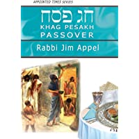 Pesakh, Passover