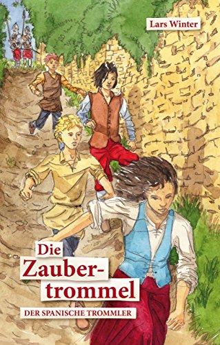Begeistert euch! (German Edition)