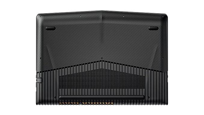 Lenovo IdeaPad Y520 -15 - Portátil de 15.6