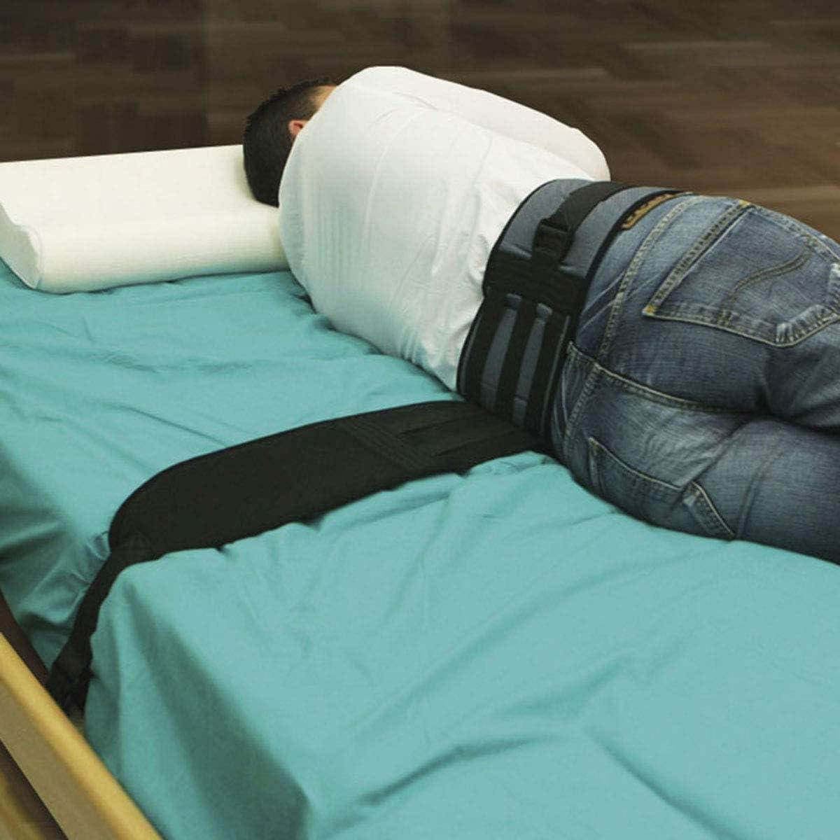 Orliman 1011 - Arnés para cama, talla 2