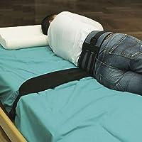 Orliman 1011 - Arnés para cama, talla 1
