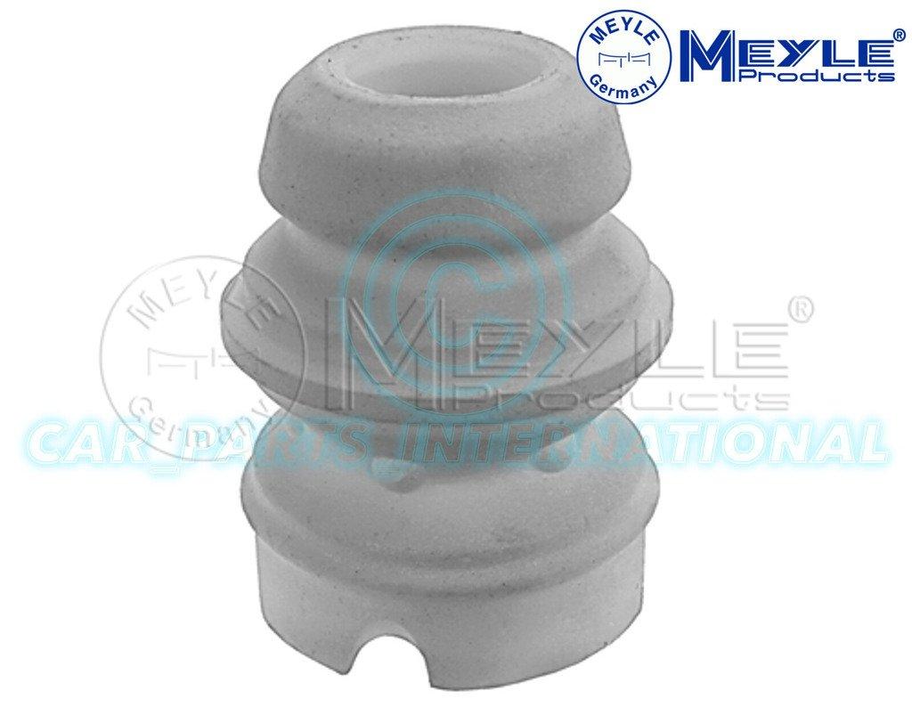 Meyle 31336771380 Suspension Strut Bumper