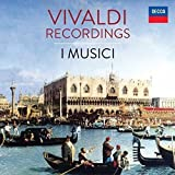 Vivaldi Recordings (27 CD)
