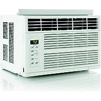 Friedrich Chill Series Window Air Conditioner