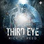 Third Eye | Rick R. Reed