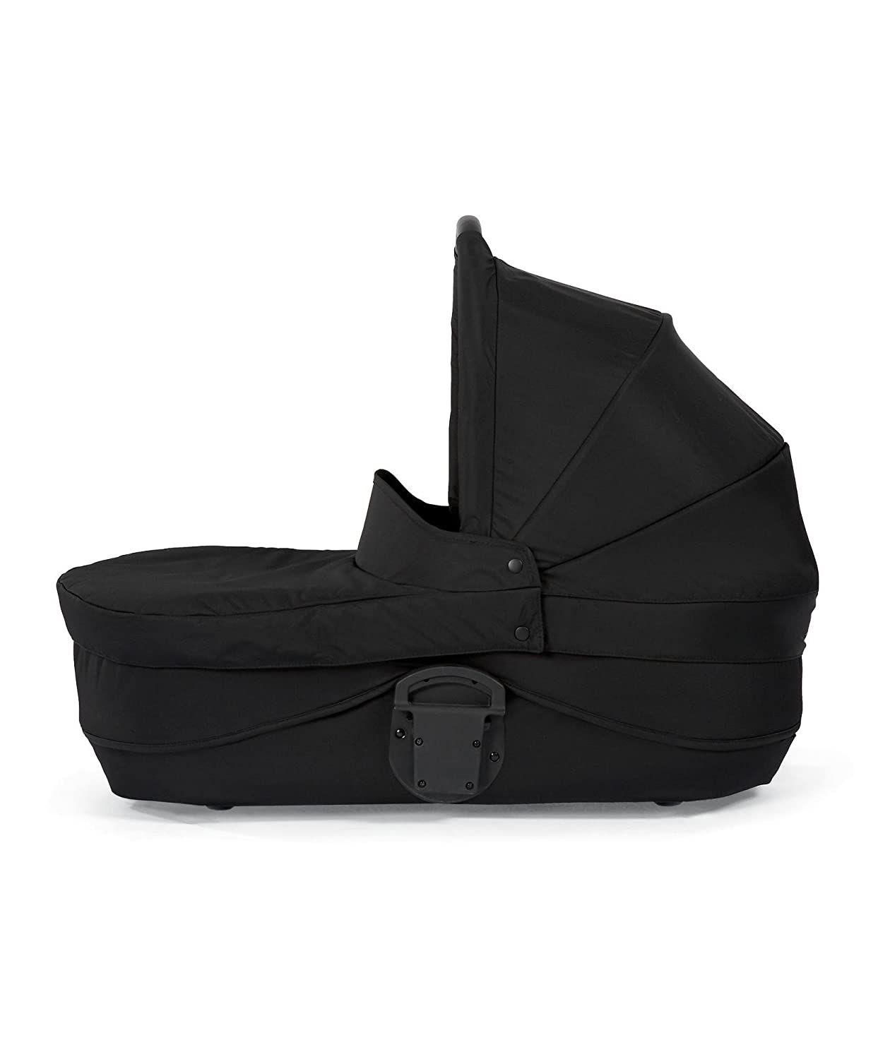 Mamas & Papas Urbo Carrycot - Black 103825302