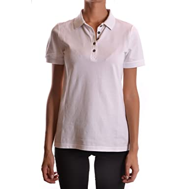 1b1d106b87bd4 Burberry Polo at Amazon Women's Clothing store: