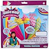 ice cream maker viking - Unicone Rainbow Swirl Maker Exclusive Vanilla Flavor Refill Pack