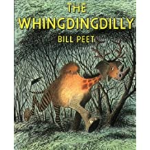 The Whingdingdilly