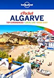 Lonely Planet Pocket Algarve (Travel Guide)