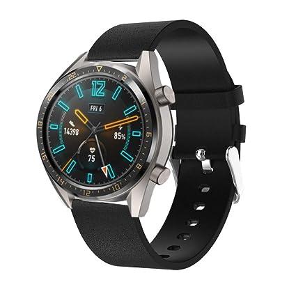 Amazon.com: REPOO Compatible Huawei Watch GT, Adjustable ...