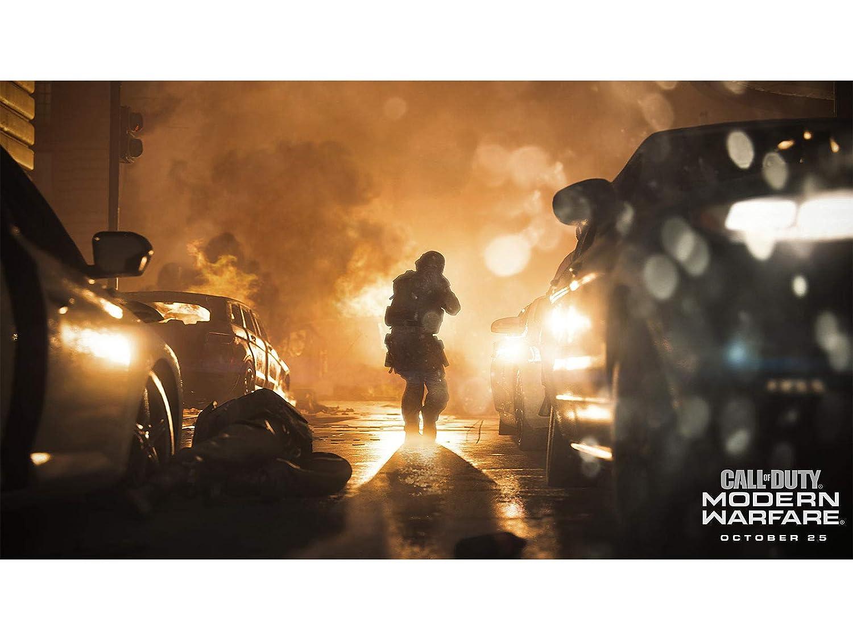 Imagen de call of duty