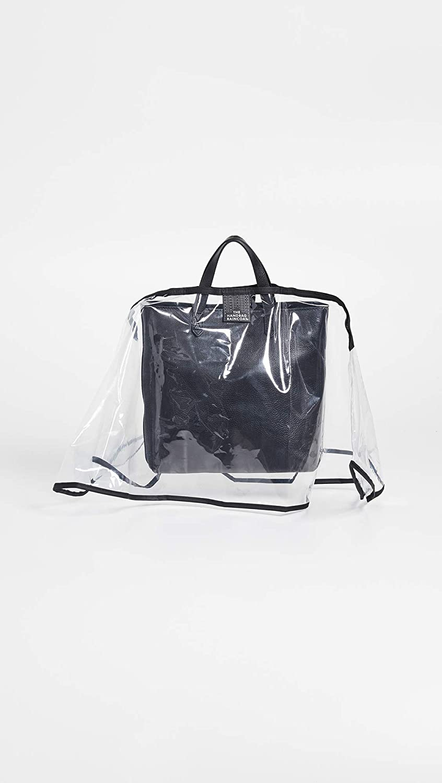23640331e140 Amazon.com: The Handbag Raincoat Women's Medium City Slicker Handbag  Raincoat, City Slicker, Medium: Shopbop | East Dane (an Amazon company)