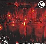 Mars Hill Live Christmas EP