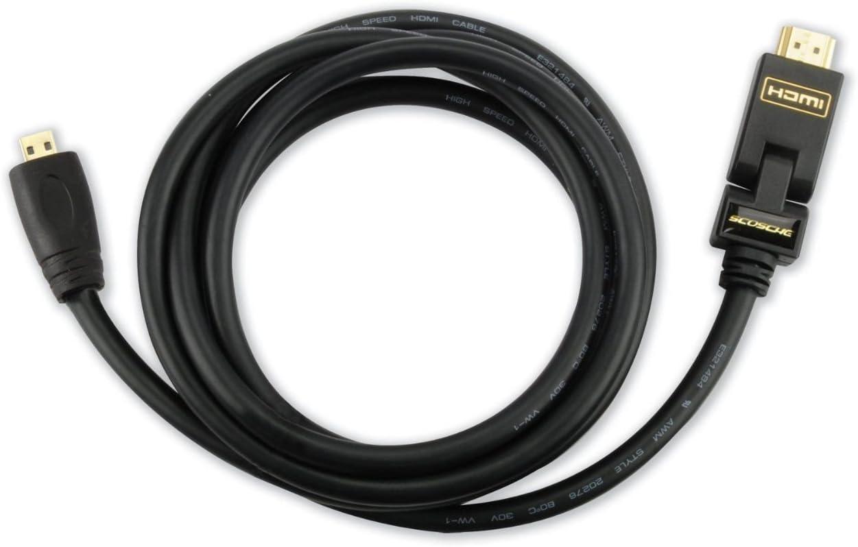 VTI CAUCHOS Y GOMAS /· Carrete O ENROLLADOR DE Cable EL/ÉCTRICO 2.5 mm MONOF/ÁSICO /· NE-10E