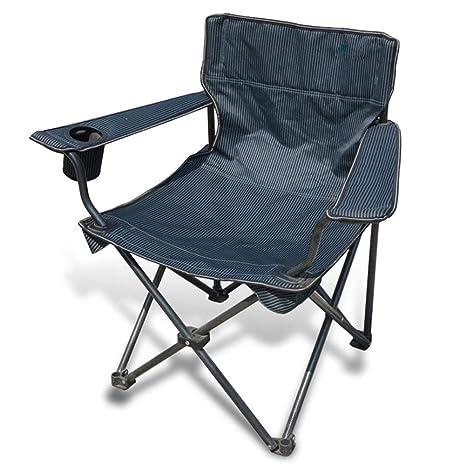 Amazon.com: Sillas de acampada deportivas para personas ...