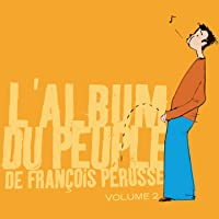 L'Album du Peuple (Vol. 2)