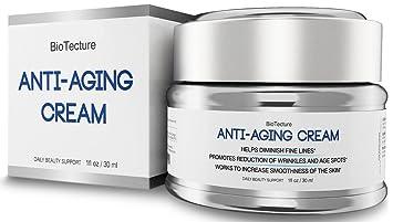 Image result for Anti aging cream