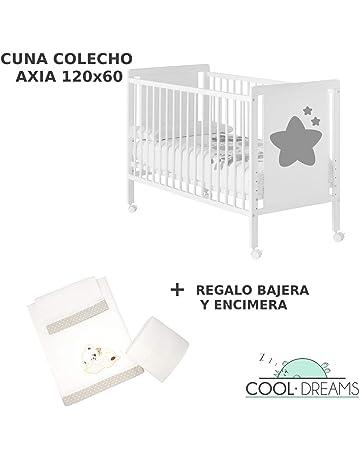 Cunas | Amazon.es