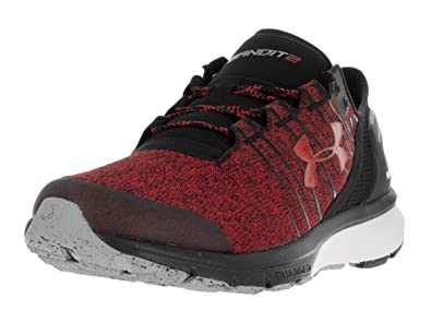 the latest 79830 10ef4 Under Armour Charged Bandit 2 Running Shoes - AW16