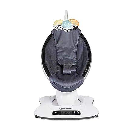Silla mecedora para bebés art artefacto para bebés silla ...