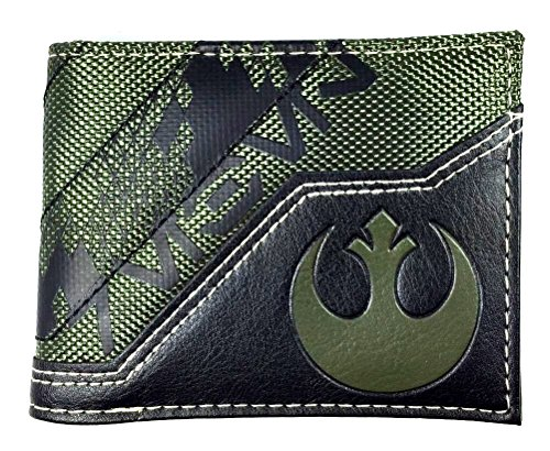 star-wars-rogue-one-rebel-bi-fold-wallet