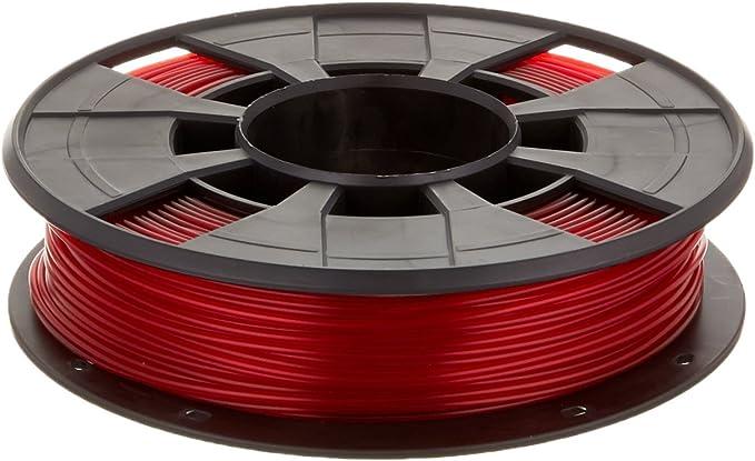 MakerBot MP05792 material de impresión 3d - materiales de ...