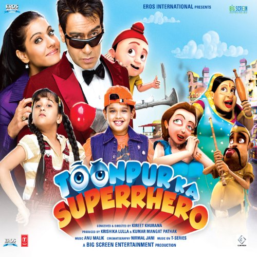 a Toonpur Ka Superrhero full movie download