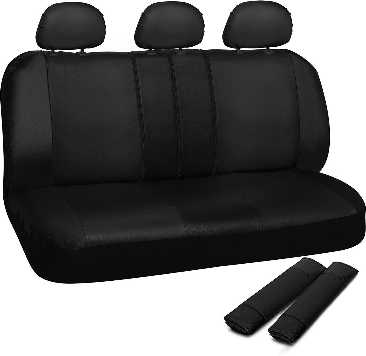 GGBAILEY D3517A-F2A-PNK Custom Fit Automotive Carpet Floor Mats for 1991 1994 1995 1996 1993 2001 1999 1992 1998 2003 1997 2002 2005 Acura NSX Pink Driver /& Passenger 2004 2000