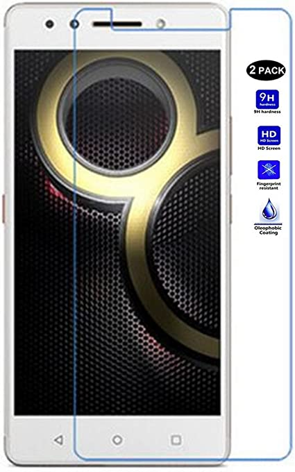 XMT Lenovo K8 Note 5.5
