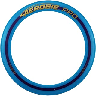 """product image for Aerobie 13"""" Pro Ring - Flying Ring"""