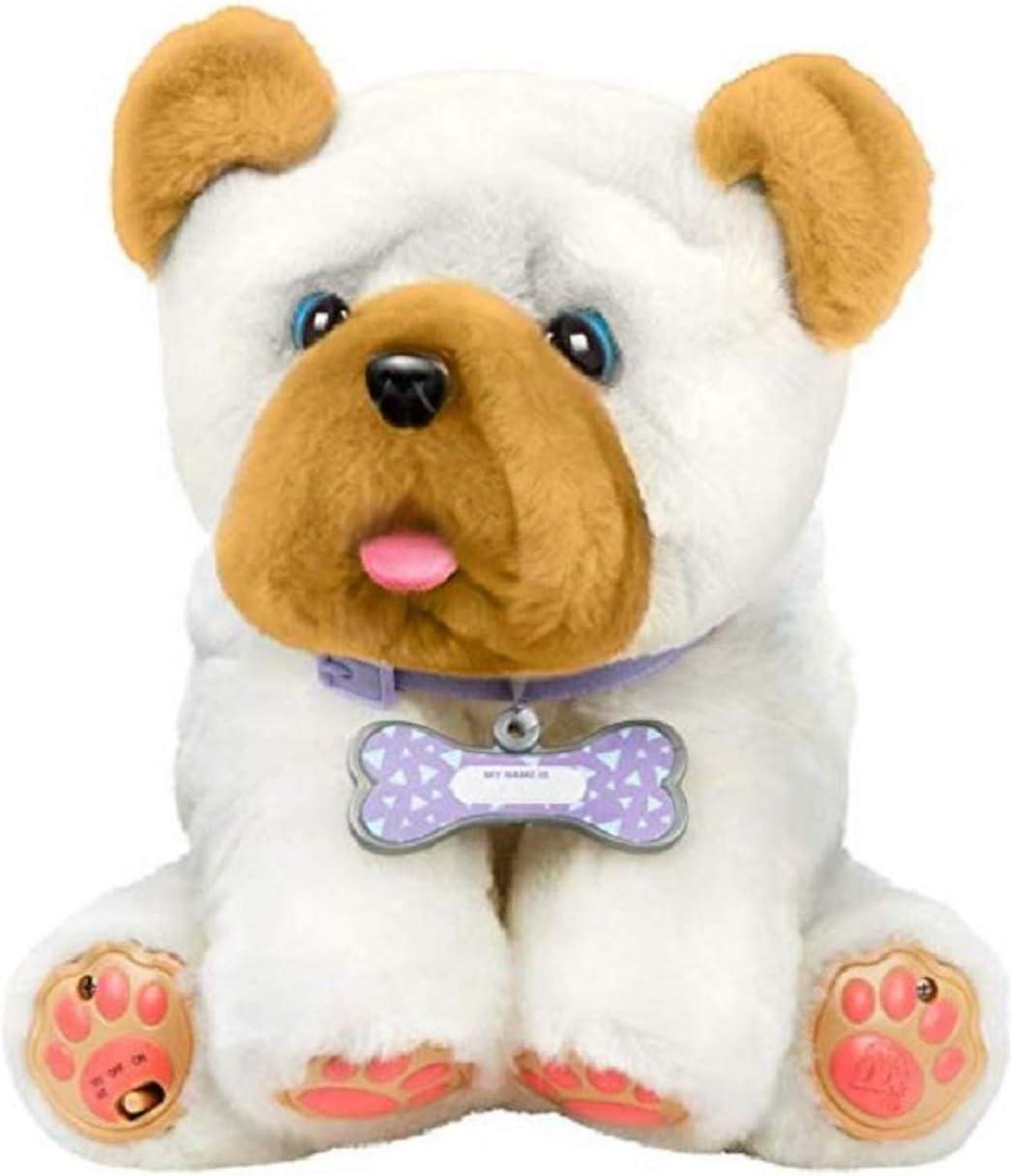 Little-Live-Pets-Kissing-Wrinkles