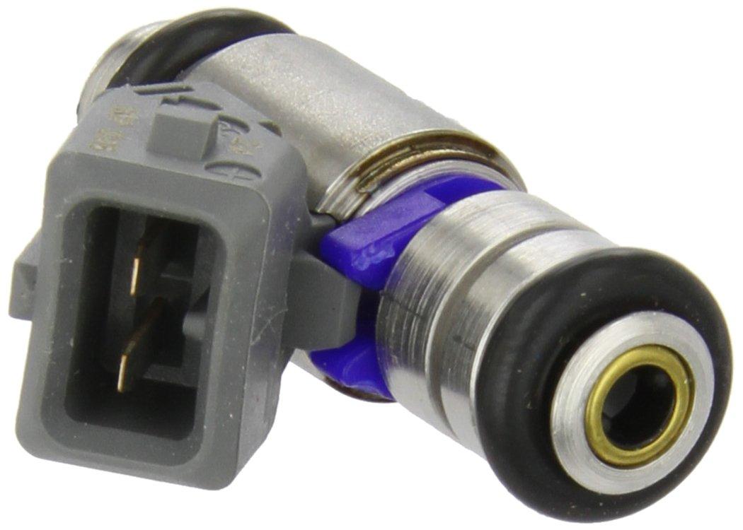Fuel Parts FI1020 Inyector de Combustible
