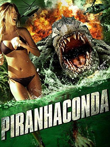 Piranhaconda]()