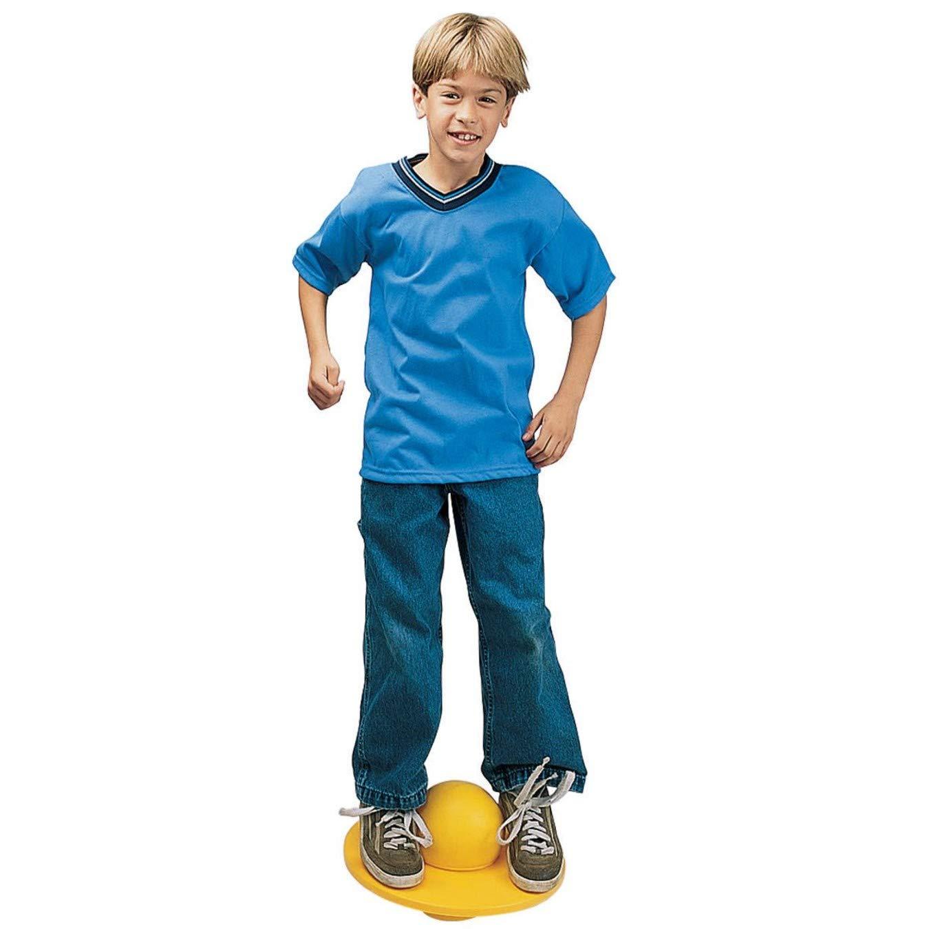 Lolo Balance Ball