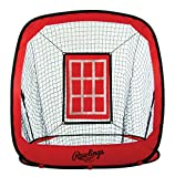 Rawlings Rapid-Net (5 ft)