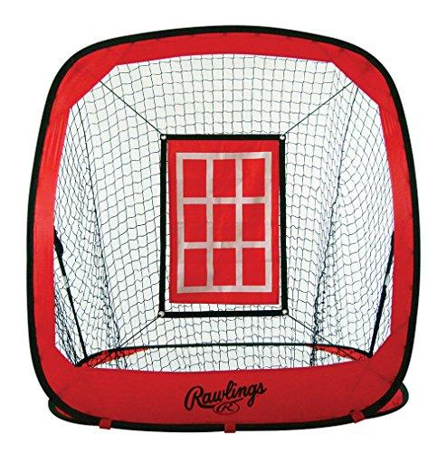 Rawlings Sports Net (Rawlings Rapid-Net (5 ft))
