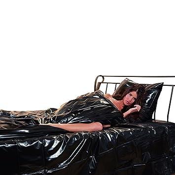 Fetish beds uk pic 863